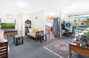 Picture of 9/45-47 Albert Road, Strathfield NSW 2135