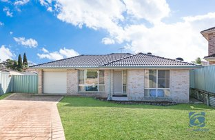 Picture of 15 Silkwood Grove, Quakers Hill NSW 2763