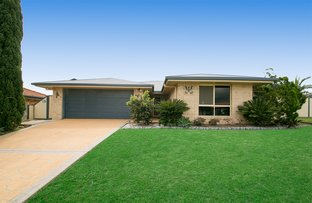 49  Mariner BVD, Deception Bay QLD 4508