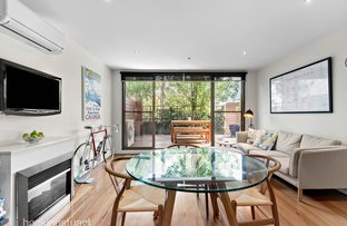 Picture of 12/86-88 Beach Road, Sandringham VIC 3191