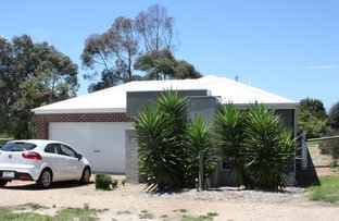Picture of 17 Peter Road, Metung VIC 3904