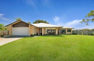 21 Muldoon Place, Ningi QLD 4511