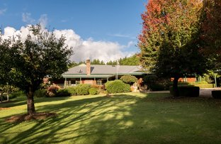 Wildes Meadow NSW 2577