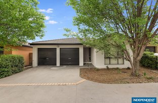Picture of 5/23 Carstairs Circuit, Amaroo ACT 2914