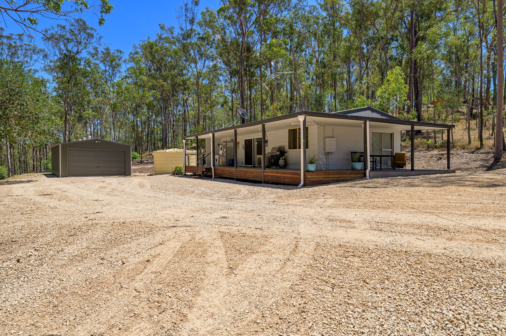 93 Arborfive Road, Glenwood QLD 4570, Image 0