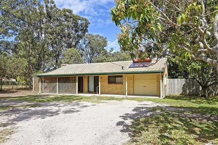348 Boundary Road, Dakabin QLD 4503, Image 0