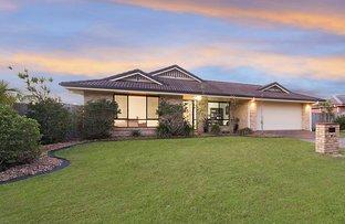 6 Sandwell Crescent, Kippa-Ring QLD 4021