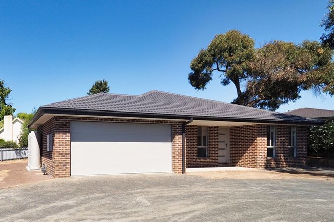 Picture of 28a Ford Street, ARARAT VIC 3377