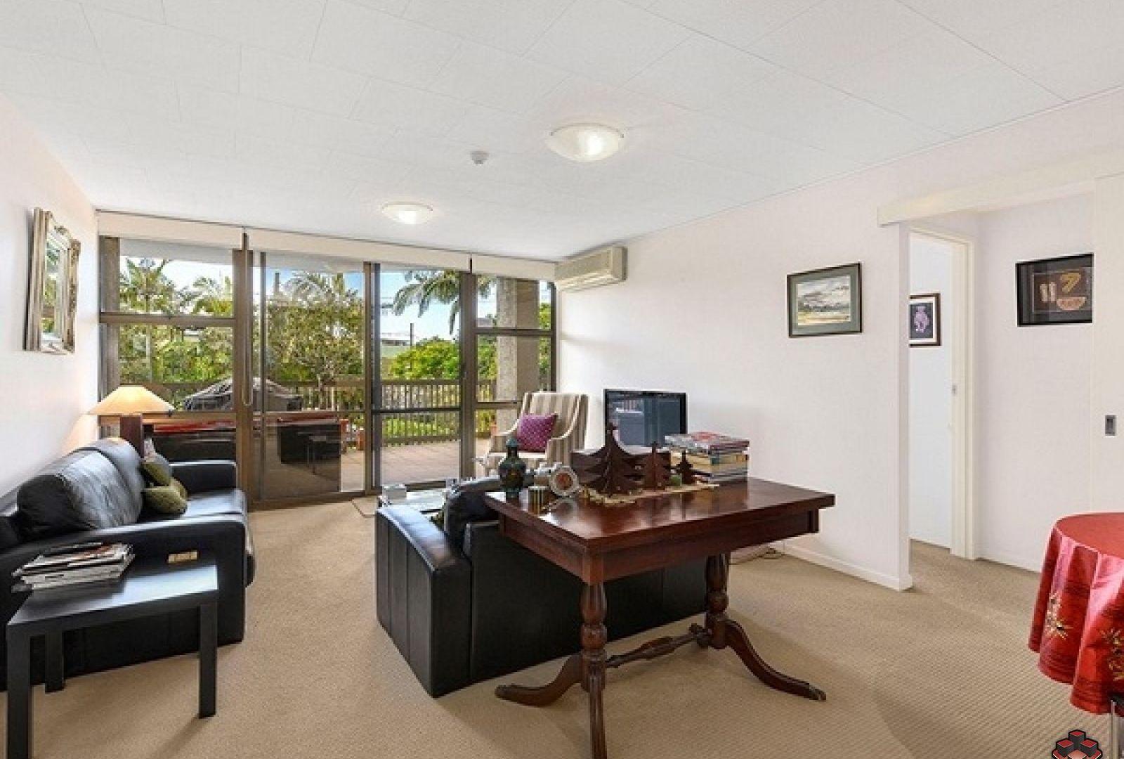 133 Moray Street, New Farm QLD 4005, Image 1
