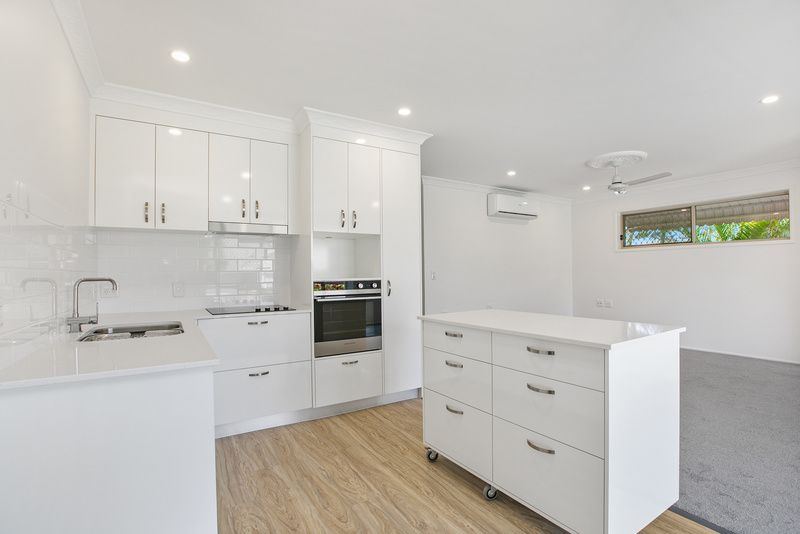 63/112 Whites Road, Manly QLD 4179, Image 2
