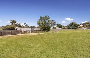 Picture of Lot 4/81 Allingham Street, Golden Square VIC 3555