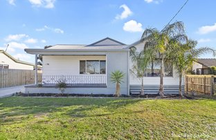 Picture of 51 Stockdale Road, Traralgon VIC 3844