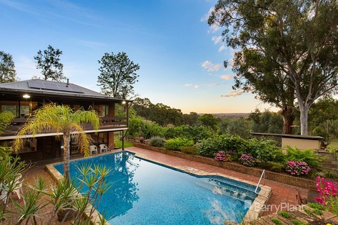 Picture of 14 Margaret Street, RESEARCH VIC 3095