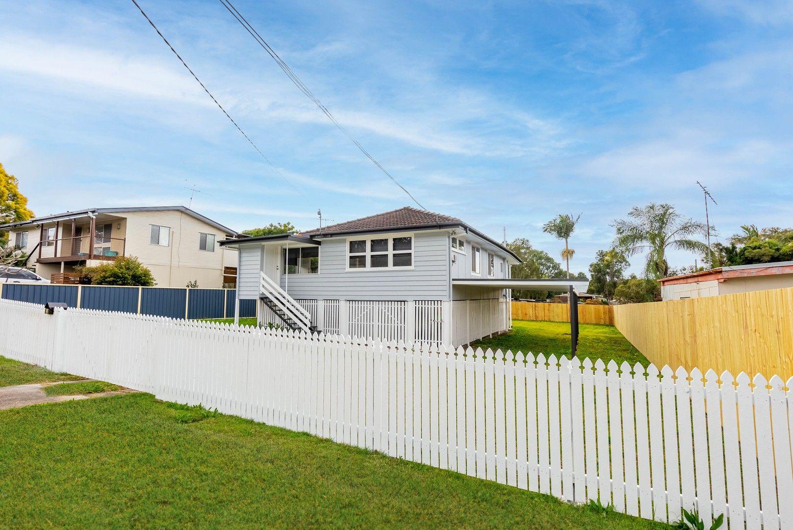 3 Millen Street, Churchill QLD 4305, Image 0