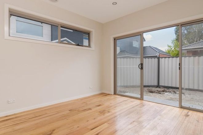 Picture of 1/6 Dunn Street, BROADMEADOWS VIC 3047