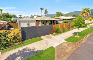 Picture of 29 Lavender Street, Mooroobool QLD 4870