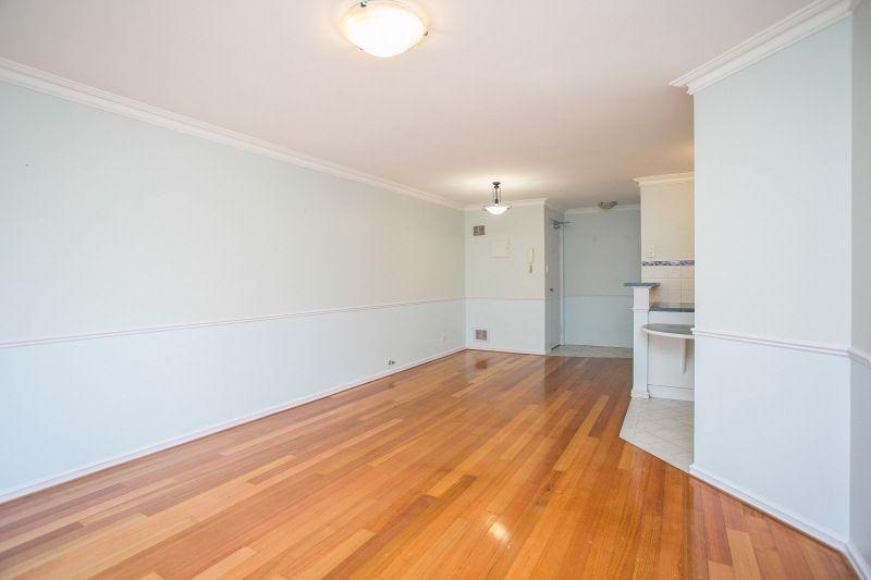 25/141 Fitzgerald Street, West Perth WA 6005, Image 2