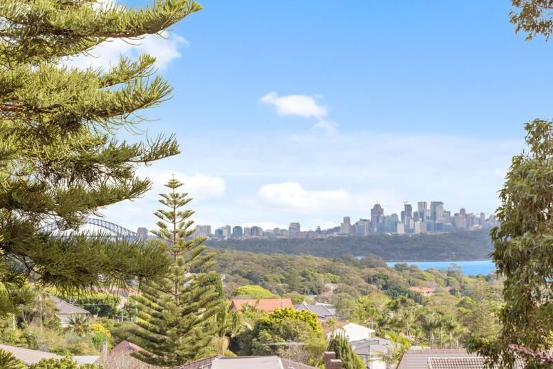 4 Kings Road, Vaucluse NSW 2030, Image 0