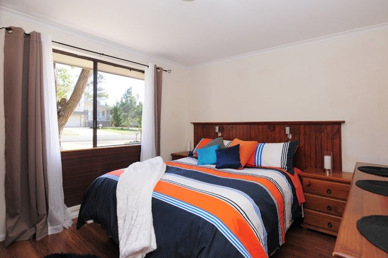 32 Lackersteen Street, Callala Bay NSW 2540, Image 6