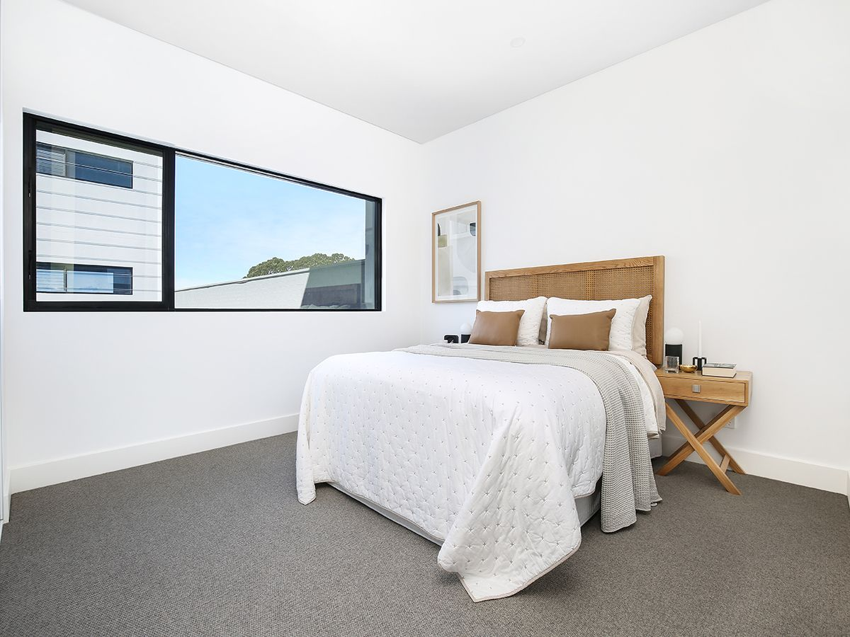 1/23 Addison Street, Shellharbour NSW 2529, Image 2