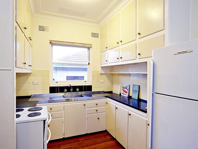56 Daunt Avenue, Matraville NSW 2036, Image 2