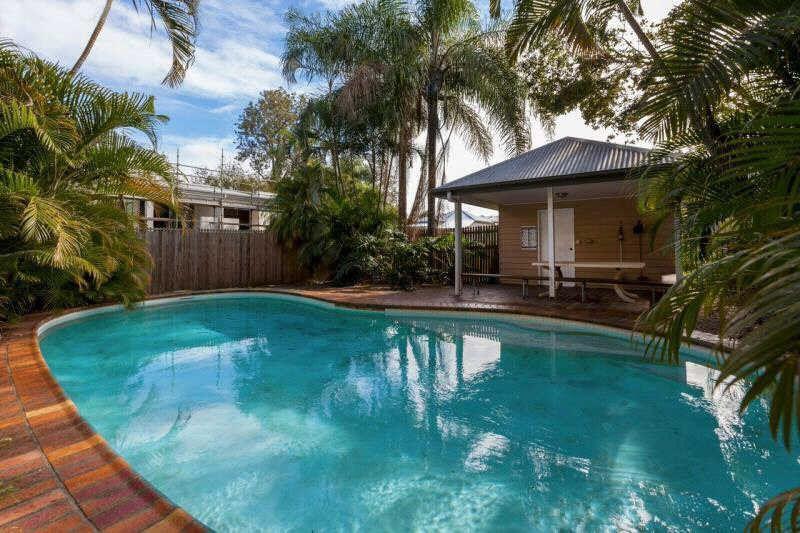 4/64 Herston Road, Kelvin Grove QLD 4059, Image 0