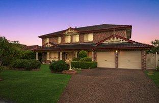 36 Mobbs Road, Terrigal NSW 2260