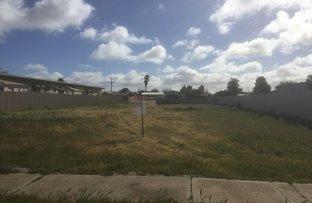447 Cadell, Hay NSW 2711