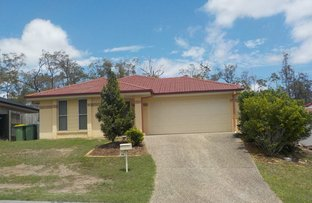 Picture of 309 Eagle Street, Collingwood Park QLD 4301