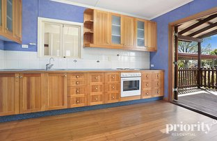Picture of 23 Loncroft Street, Brighton QLD 4017
