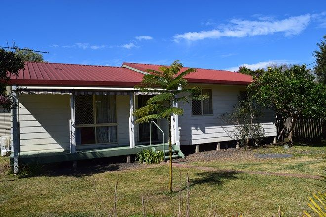Picture of 22 River Street, ULMARRA NSW 2462