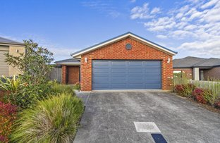 Picture of 20 Lawn Ave, Traralgon VIC 3844