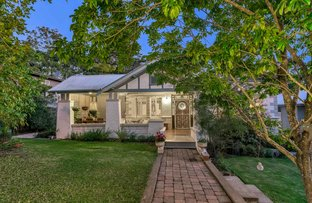 Picture of 20 Chiswick Road, Bardon QLD 4065