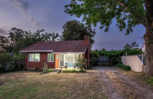 Picture of 7 Clint Way, Calista WA 6167