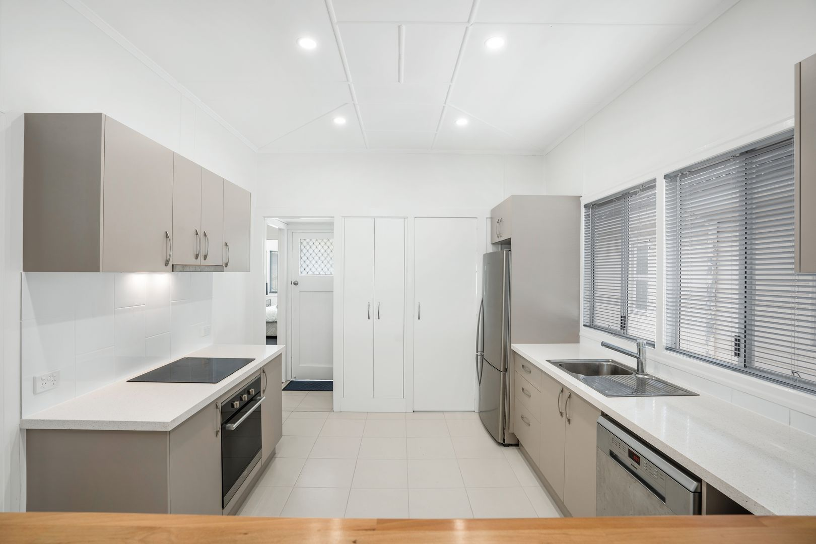 88 Boxgrove Avenue, Wynnum QLD 4178, Image 1