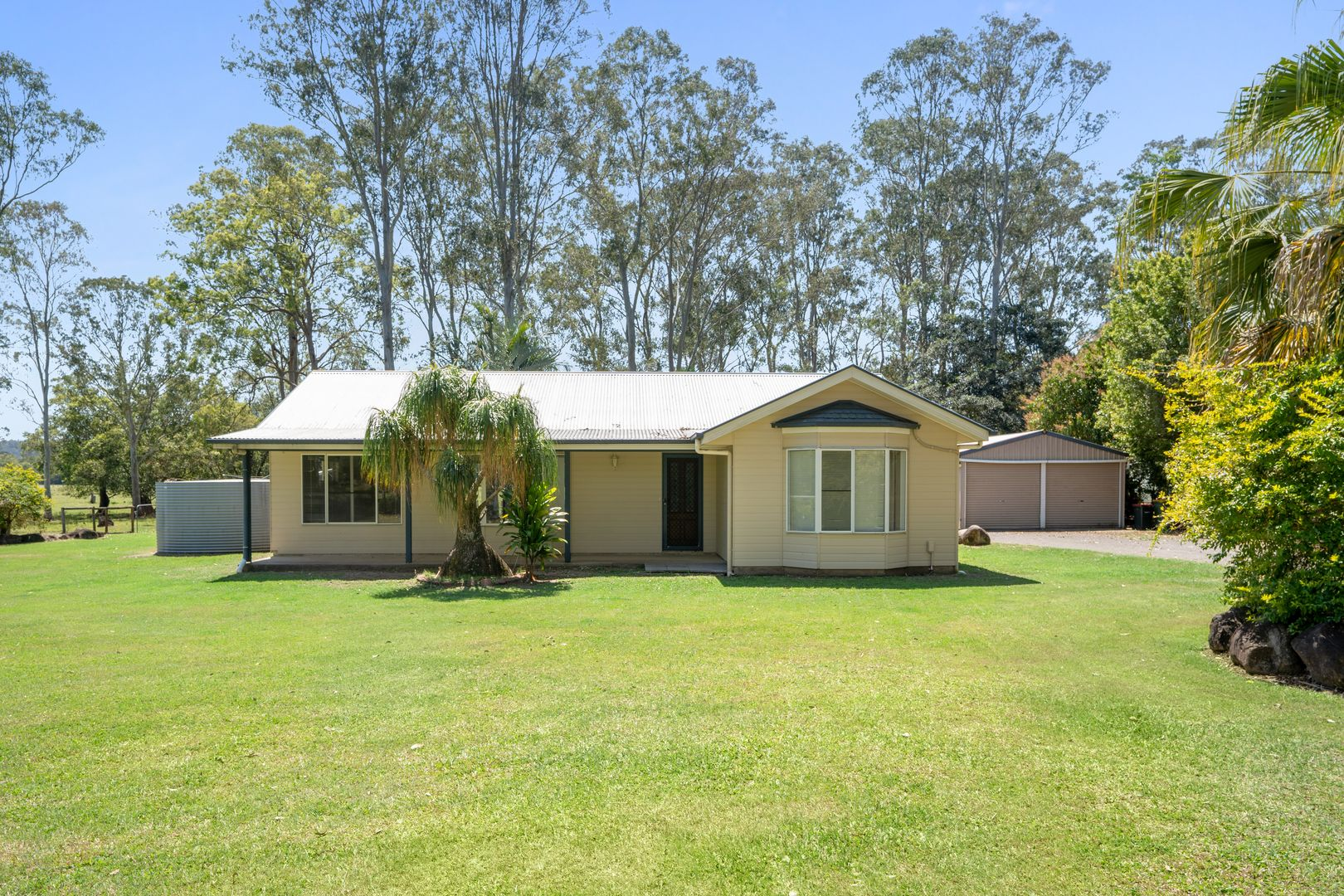 164 Connection Road, Glenview QLD 4553, Image 0