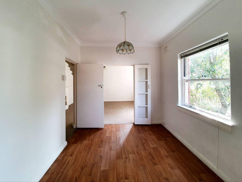 8/8 Kiaora Road, Double Bay NSW 2028, Image 1