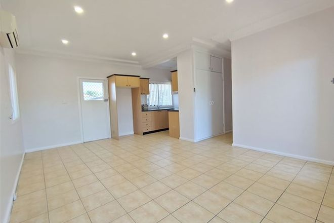 Picture of 6 Ball Street, COLYTON NSW 2760