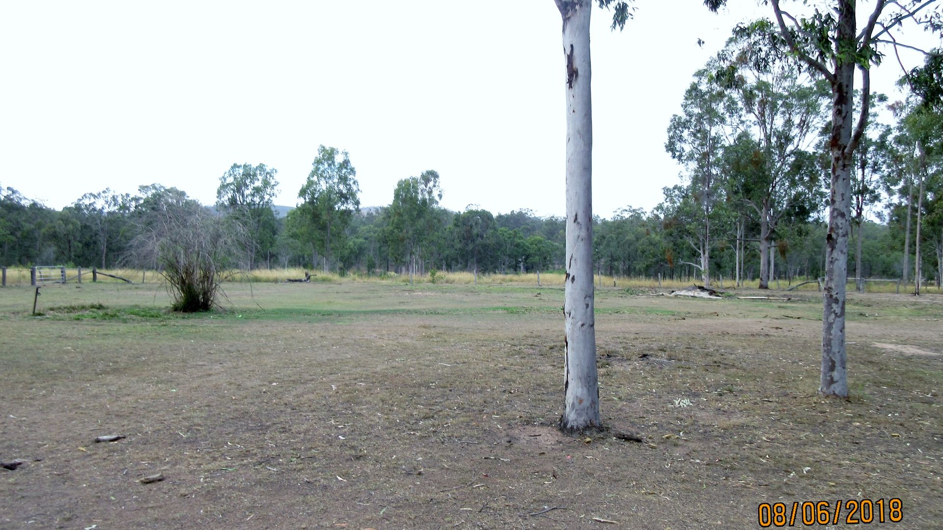 Forest Hill QLD 4342, Image 1