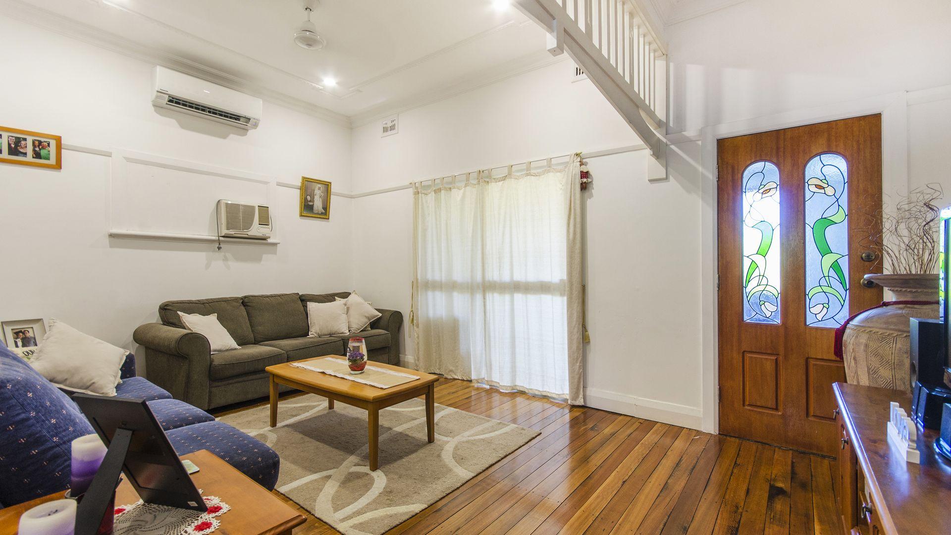 51 Fry Street, Grafton NSW 2460, Image 2