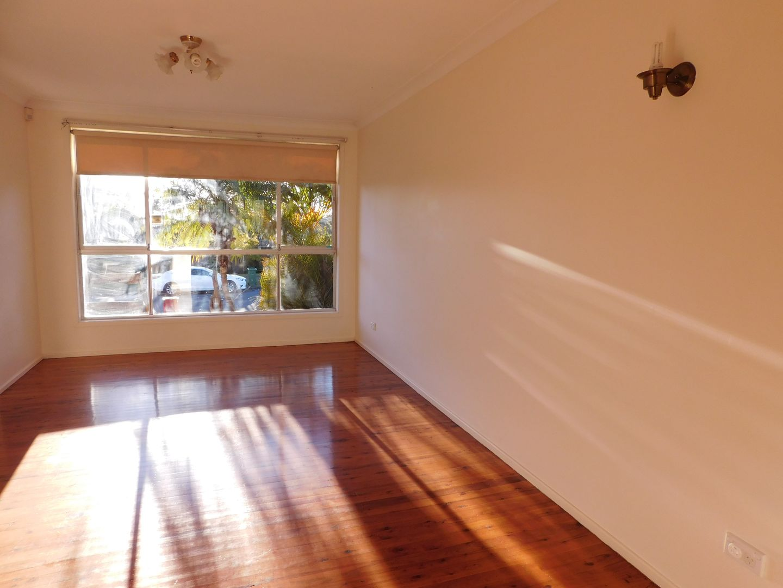 29 Hilary  Street, Winston Hills NSW 2153, Image 1
