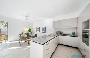 Picture of 5 Joyner  Avenue, Newington NSW 2127
