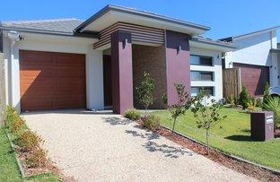 8 Watarrka Avenue, Fitzgibbon QLD 4018