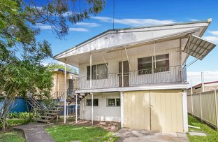 Picture of 26a St Patrick Avenue, Kuraby QLD 4112