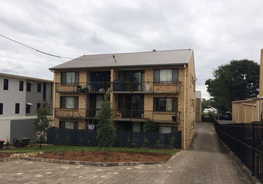 11/29 Villa Street, Annerley QLD 4103, Image 0