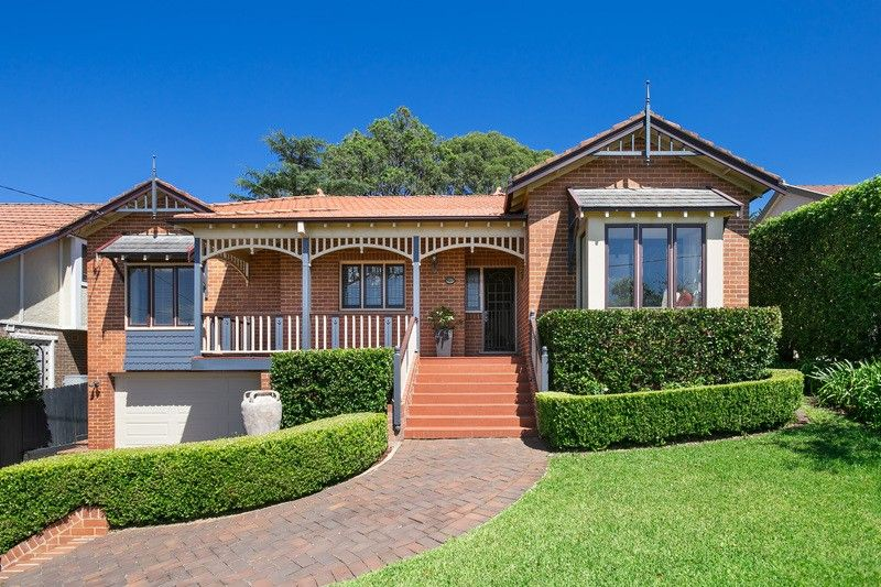 19 Central Avenue, Eastwood NSW 2122, Image 0