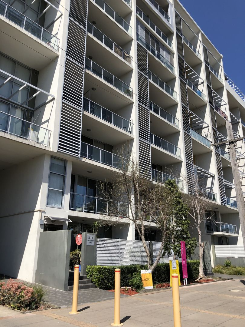 75/10-16 Castlereagh Street, Liverpool NSW 2170, Image 1