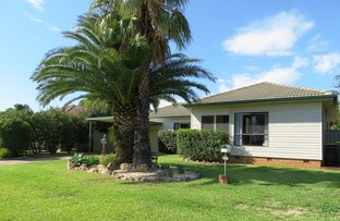 Picture of 16 Thompson Street, Muswellbrook NSW 2333