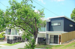 Picture of 4 Raffles Street, Mount Gravatt East QLD 4122