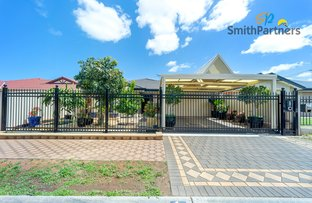 Picture of 4 Park Street, Parafield Gardens SA 5107